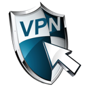 Vpn One Click Mac