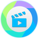 Adoreshare MTS Video Converter