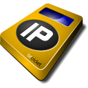 IP Subnet Calculator for IPv4 and IPv6