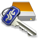 Paragon NTFS for Mac Special Edition