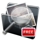Softtote Mac Free Data Recovery
