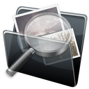 Softtote Mac Data Recovery