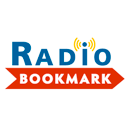 Radio Bookmark Autoloader