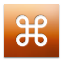 Adobe Shortcut App