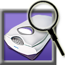 Microtek Scanner Finder