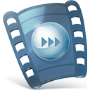 Macvide FlashVideo Converter