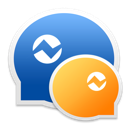 QuickTab for Messenger
