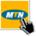 MTN Pocket Internet