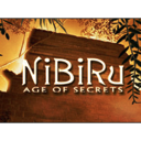 Nibiru Messenger of the Gods Gold