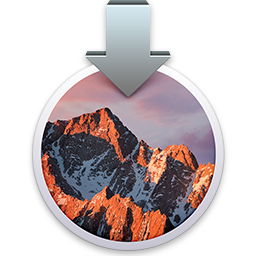 Install macOS Sierra Developer Beta