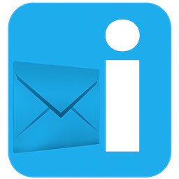 Advanced Email Extractor - download for Mac