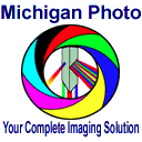 Michigan Photo's Ordering System