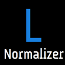 L-Normalizer
