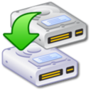 Backup Documents