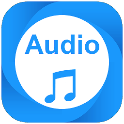 Audio Convert Factory