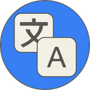 iTranslator for Google Translate
