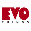 Evothings Studio