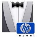 HP Setup Assistant