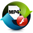 Free FLV to MP4 Converter for Mac