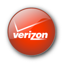 Verizon Media Manager