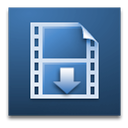 Flash Video Downloader 2