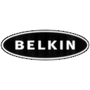 Uninstall Belkin Universal Media Reader