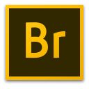 Adobe Bridge CC 2015