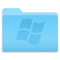Windows7 Applications