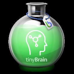Download Free Tinybrain For Macos