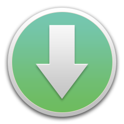 Progressive Downloader