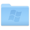 Windows 7 - Business Applications