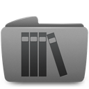 FileOrganizer