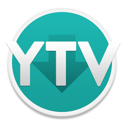 YouTV-Downloader