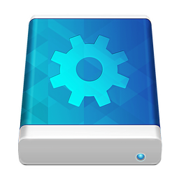 T3 Log In Activator for Mac