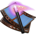 Wondershare Video Editor 2