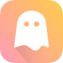 Ghostnote Browser