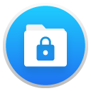 File Vault by Max Secure