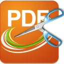 iStonsoft PDF Splitter