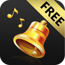 Free Any Ringtone Maker