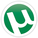 uTorrent POWER PC