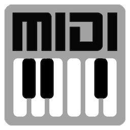 Convert M4a In Midi - download for Mac