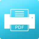 Wondershare PDF Creator for Mac
