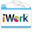 iWork '09 Multi License Serial Generator (jan '09)