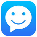 FaceChat for Facebook