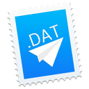 Winmail DAT File Viewer