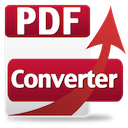 Xml To Svg Converter Download For Mac