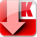 KENWOOD Map Downloader
