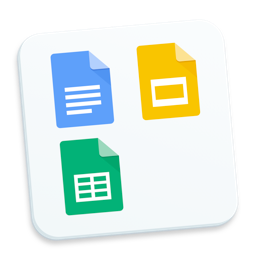 Bundle for Google Docs