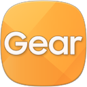 Gear IconX Manager