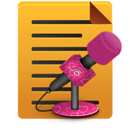 Audio Course Note Recorder